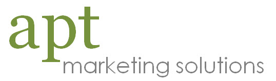 Apt Marketing Group